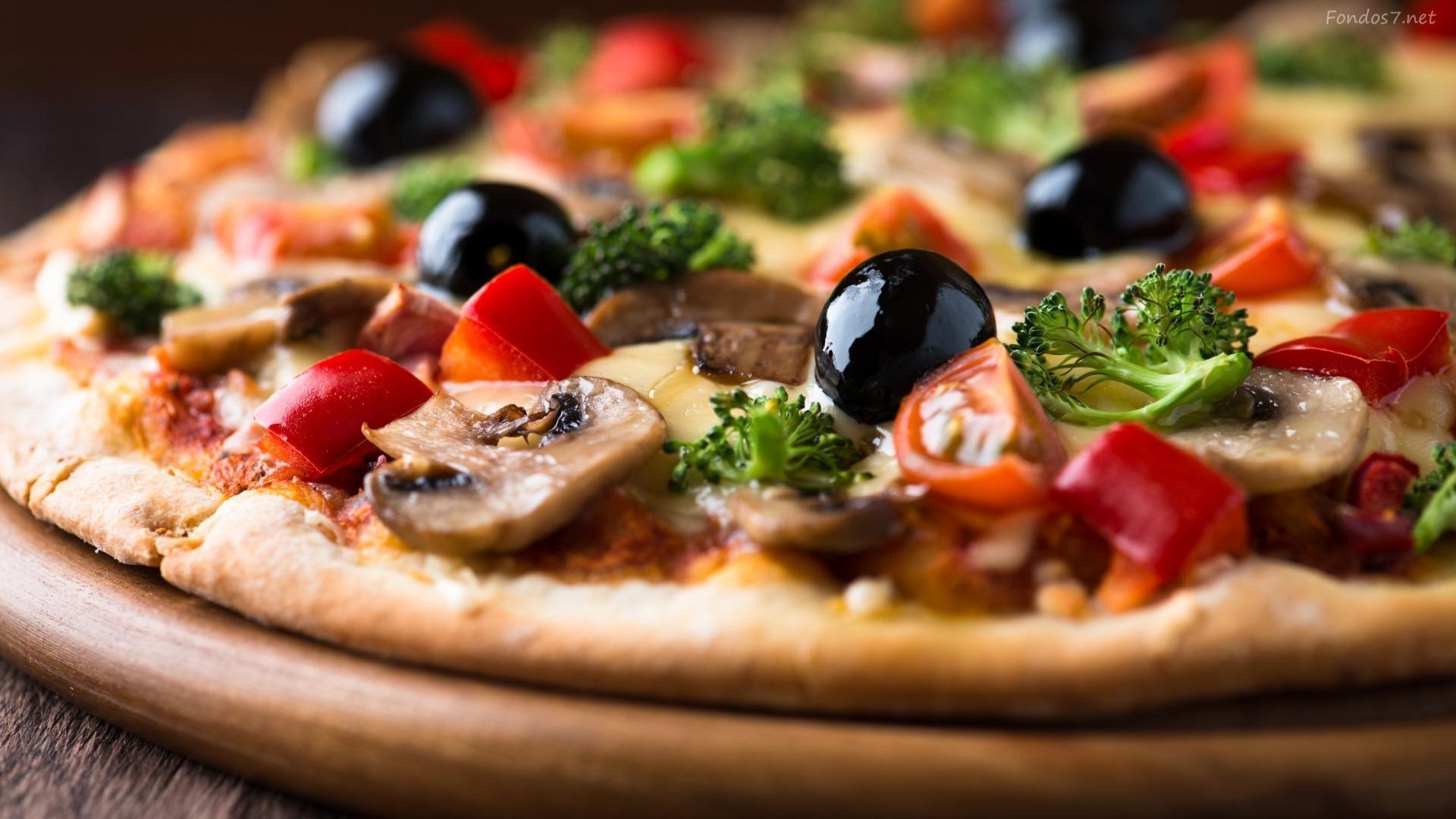 deliciosa-pizza-11149